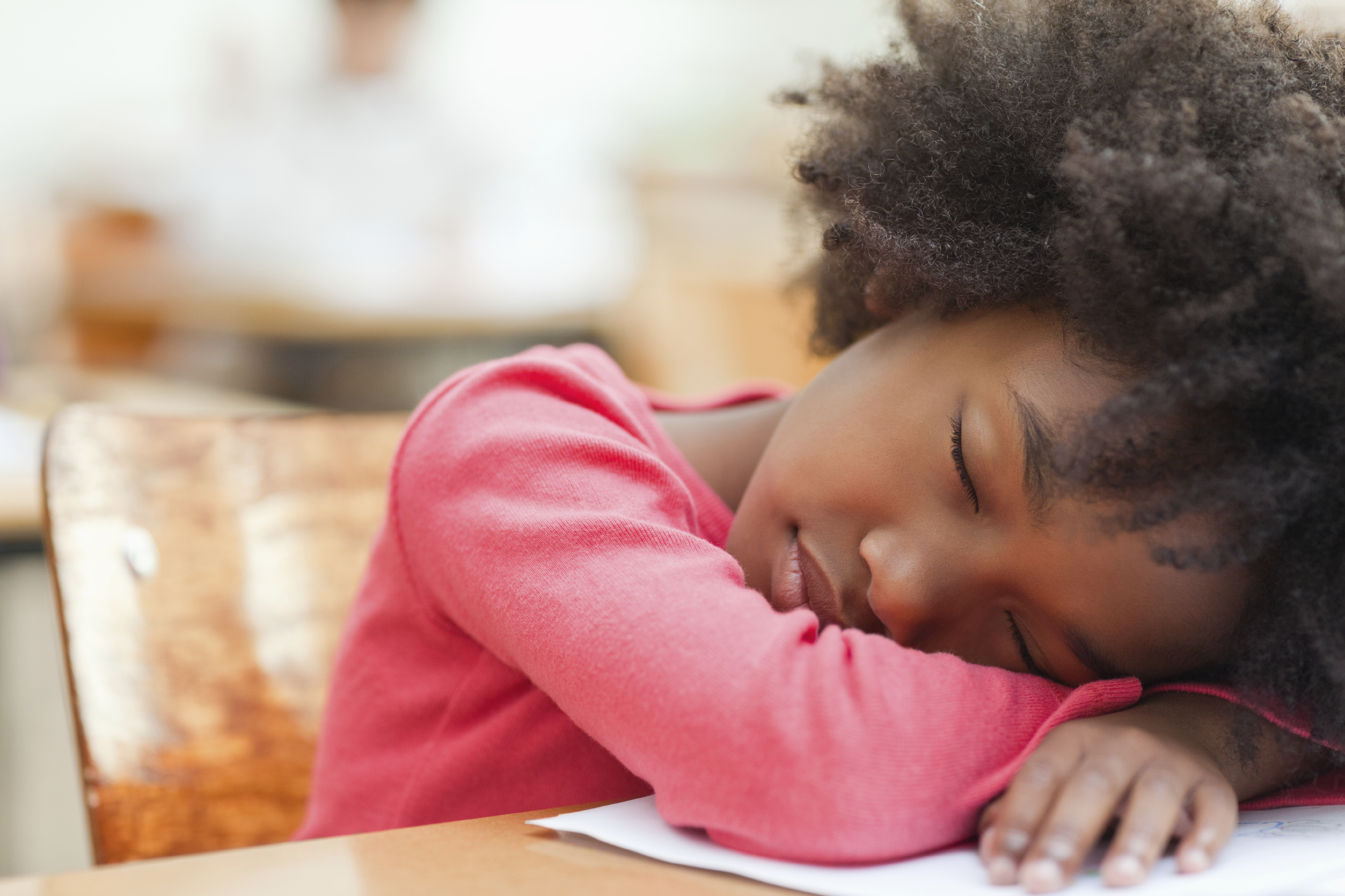 Adhd And Sleep Disorders Are Kids >> Could Sleep Disorders Cause Adhd Behavior In Kids Natural Comfort