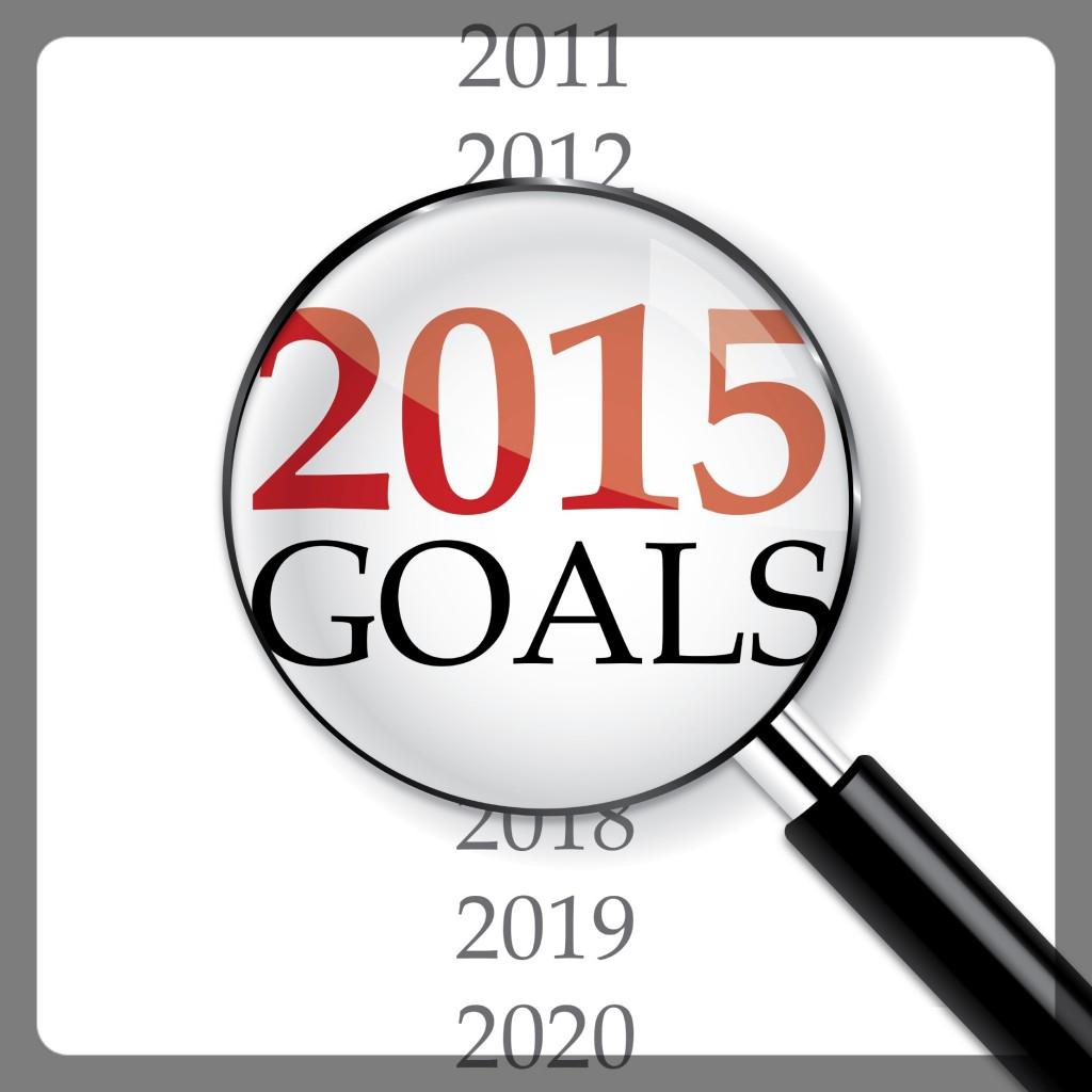 Goals & Better Sleep Part 2 Discovering Your Goals
